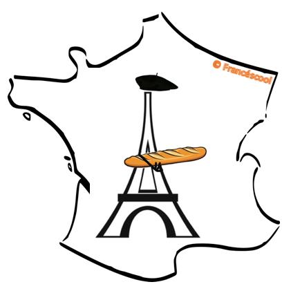 Formation avec Francéscool