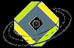 logo_fácilway